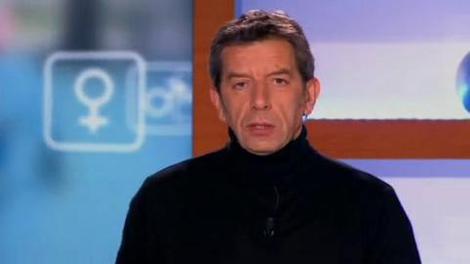 Affaire PIP : Jean-Claude Mas condamné à 4 ans de prison