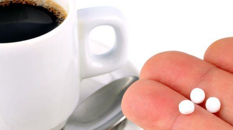 Certains édulcorants favorisent-ils le diabète ?