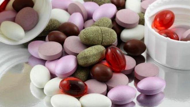 Arthrose : certains compléments alimentaires sont à éviter