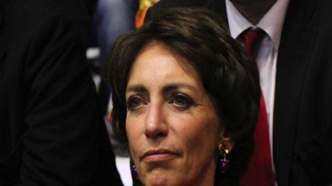 Grève des  sages-femmes : Marisol Touraine veut rassurer