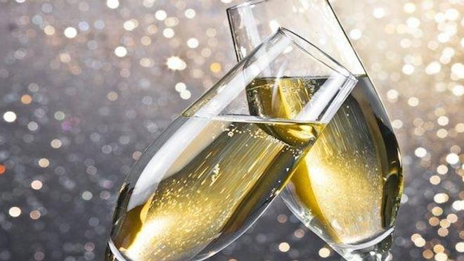 Alcool : les Français anticipent mal le retour au domicile après le réveillon