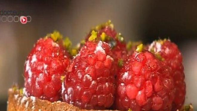 Maladie coeliaque : cuisiner sans gluten