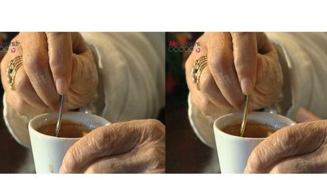 La caféine pour une meilleure mémoire visuelle ?