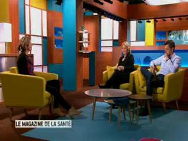 Entretien avec Delphine de Vigan, réalisatrice du film ''À coup sûr''