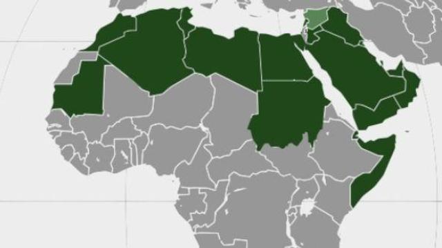 Les maladies cardiovasculaires, fléau du monde arabe