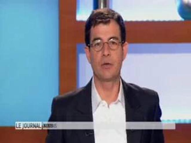 Entretien avec le Dr Alain Astier, pharmacologue