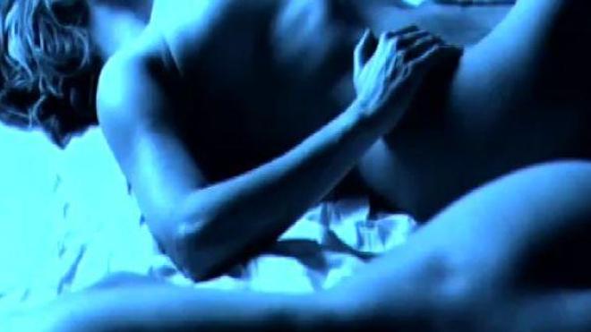 Ch@t : une semaine spéciale sexo sur Allodocteurs.fr