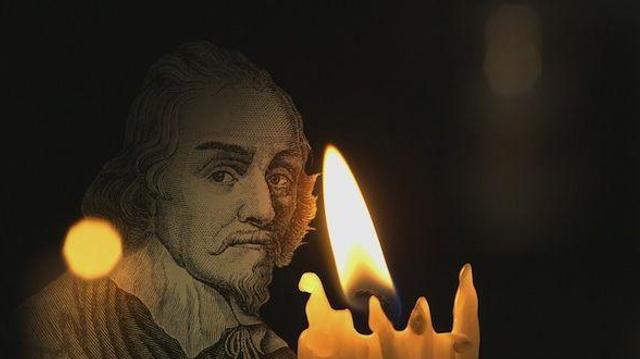1628 : La révolution de Harvey