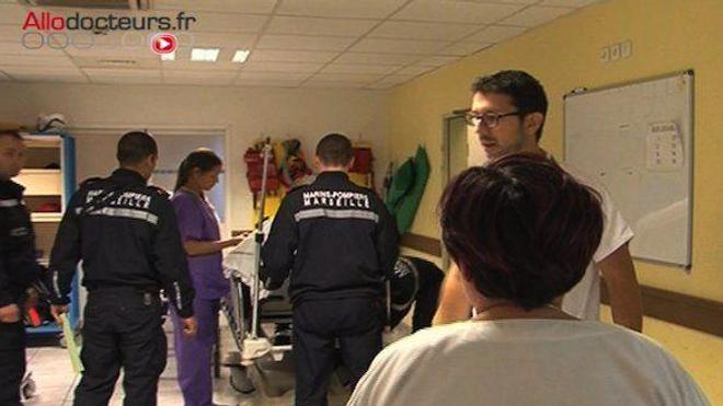 Un soignant agressé au CHU de Bordeaux après un refus d'auscultation