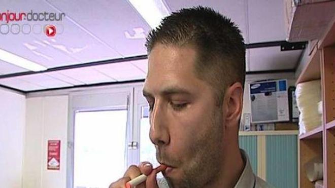 E-cigarette : son utilisation est interdite dans les lieux publics à Los Angeles