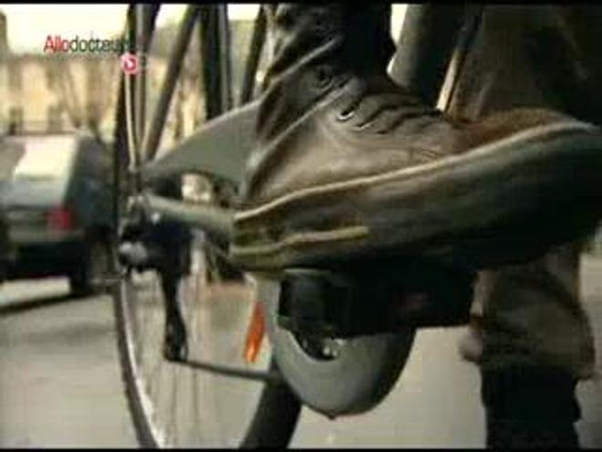 Aller au boulot en vélo, un acte bientôt remboursé ?
