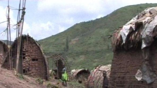 Fièvre Ebola : l'épidémie présente dans le Sud de la Guinée, la capitale reste épargnée
