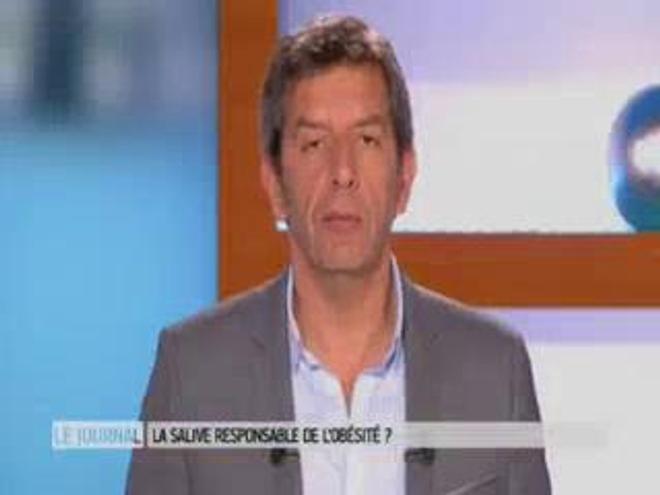 Entretien avec le Pr Gilles Pialoux, chef du service des maladies infectieuses à l'hôpital Tenon