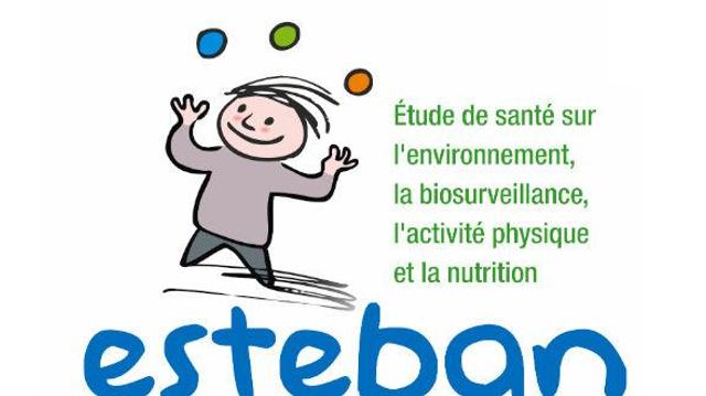 A quelles substances polluantes les Français sont-ils exposés ?