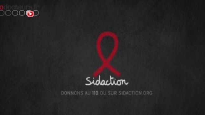 Sidaction 2014 : 5 millions d'euros de promesses de dons