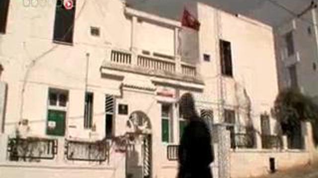 Tunisie : la double peine des malades du cancer