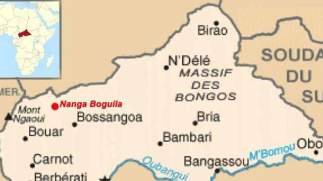 Centrafrique : attaque meurtrière contre un hôpital soutenu par MSF