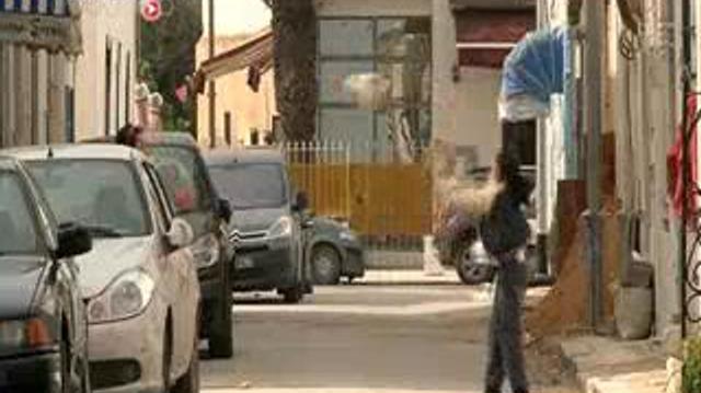 Tunisie : un seul centre de désintoxication pour tout le pays