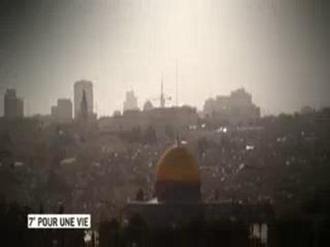Episode In vivo du 10 janvier 2011