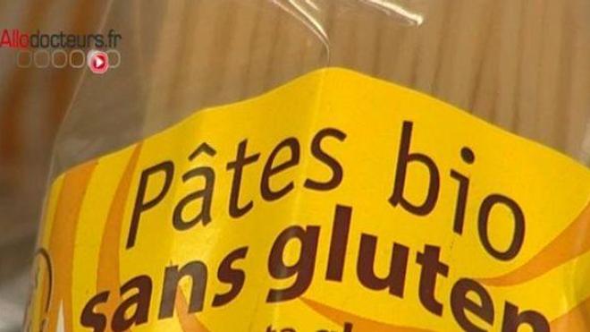 Intolérance au gluten : un régime sinon rien !
