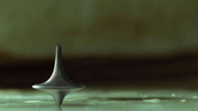 Demain, la machine à contrôler les rêves? Image extraite du film ''Inception''. (DR)