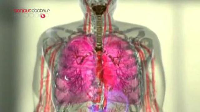 Recherche : un nouveau traitement contre le cancer ?