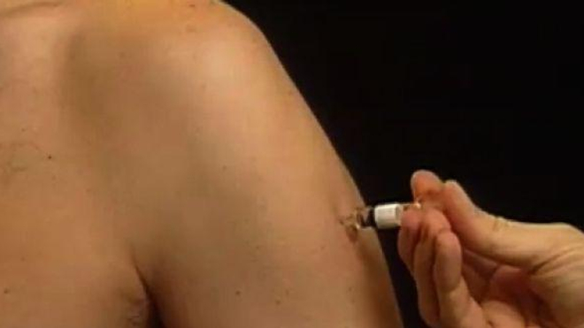 Ch@t : Grippe A, faut-il craindre la vaccination ?
