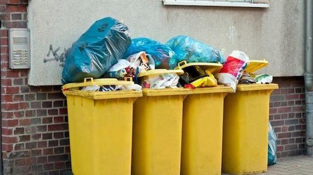 Gaspillage alimentaire : l'Europe veut supprimer la mention ''à consommer de préférence avant''