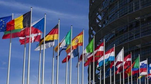 Députés européens : quelles actions pour la santé?
