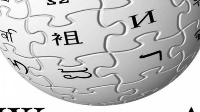 Wikipédia contiendrait, en moyenne, neuf erreurs sur dix dans chaque article de santé publié.