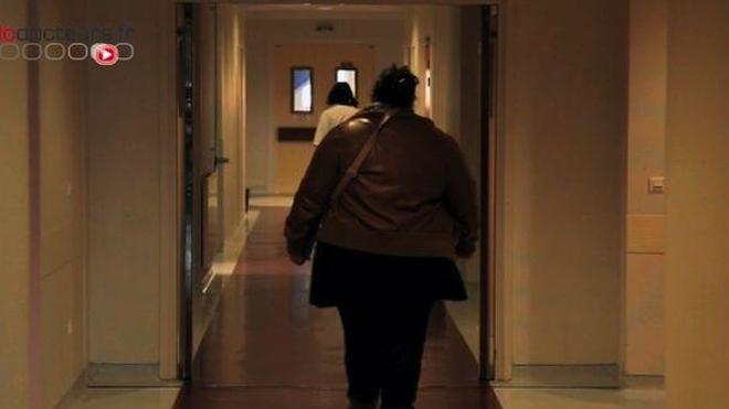 Le surpoids et l'obésité diminuent l'espérance de vie