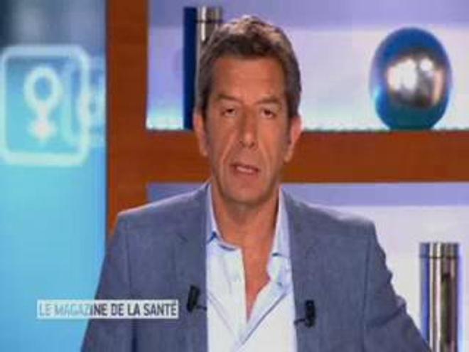 Entretien avec le Dr Philippe  Presles, tabacologue