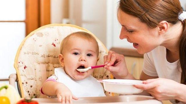 Salmonelles : rappel de produits infantiles distribués sous la marque Modilac