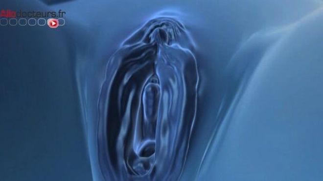 Plaisir féminin : le clitoris, cet inconnu !
