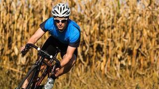 Quid des effets du vélo sur notre vie sexuelle ?