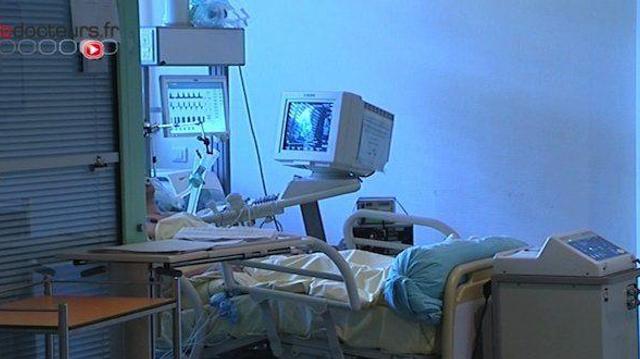 Le Canada se penche sur la question de l'aide médicale à mourir