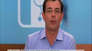 Salmonelles : rappel de 100 tonnes de Reblochon