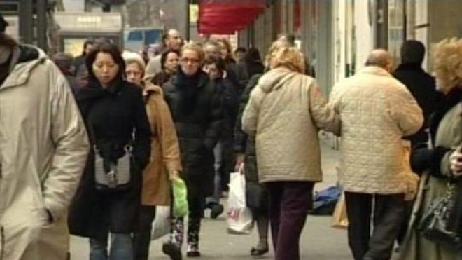 3 millions de Français de 15 ans et plus vivaient avec un cancer en 2008
