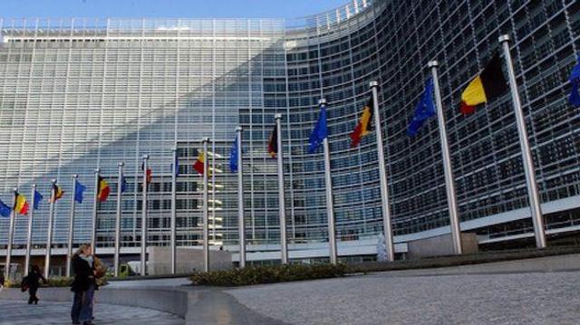 Le laboratoire Servier lourdement sanctionné par Bruxelles