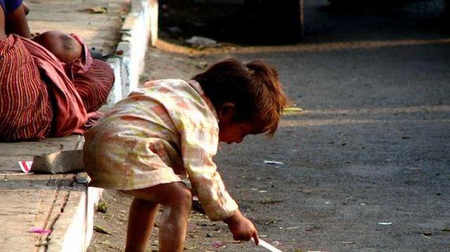 La tuberculose infantile sous-évaluée dans le monde
