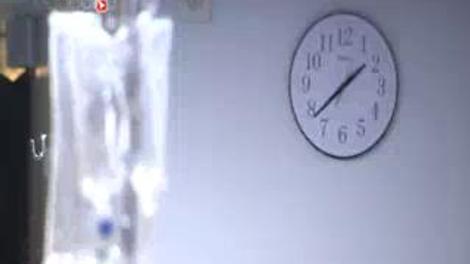 Urgences : comment réduire le temps d'attente ?