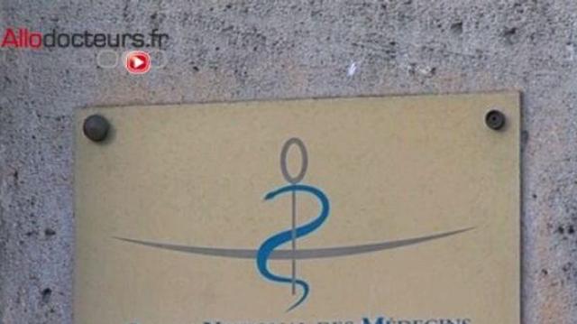 Euthanasie : la radiation du Dr Bonnemaison reste maintenue