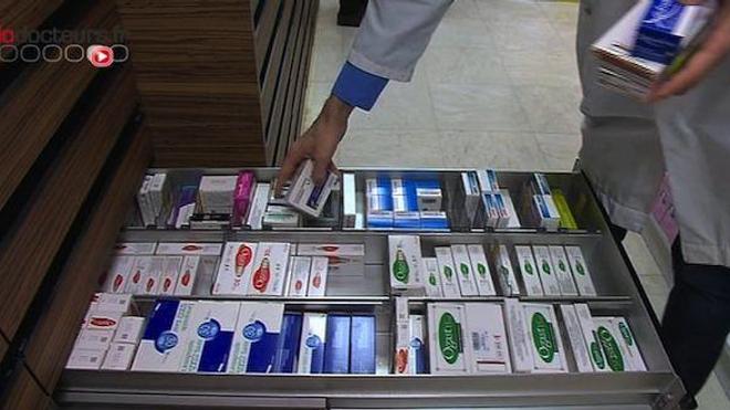 Anticancéreux : au moins vingt-sept morts à cause du docétaxel (Image d'illustration)