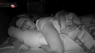Cancer du sein : la lumière nocturne inhibe l'efficacité du tamoxifène