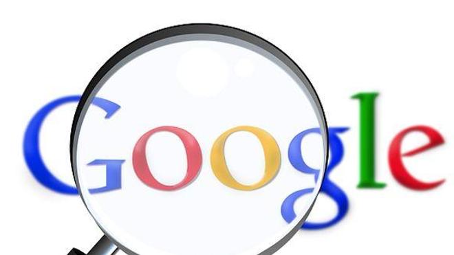 Le moteur de recherche Google cumule plus de 3 milliards de requêtes par jour