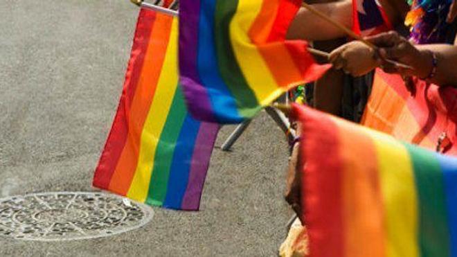 Chine : première plainte contre une clinique ''traitant'' l'homosexualité