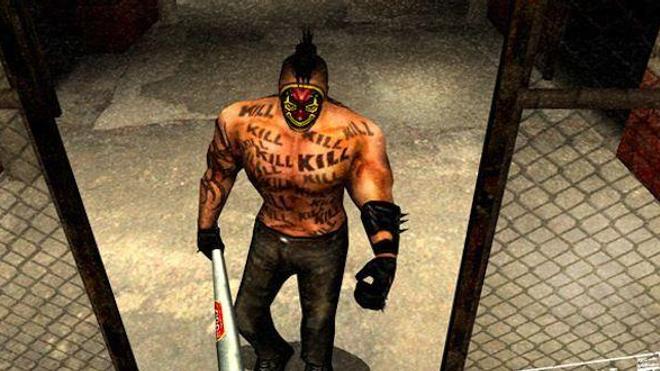 Jeux vidéos violents : Grand Theft Auto, Manhunt et Spiderman entraîneraient des comportements à risques