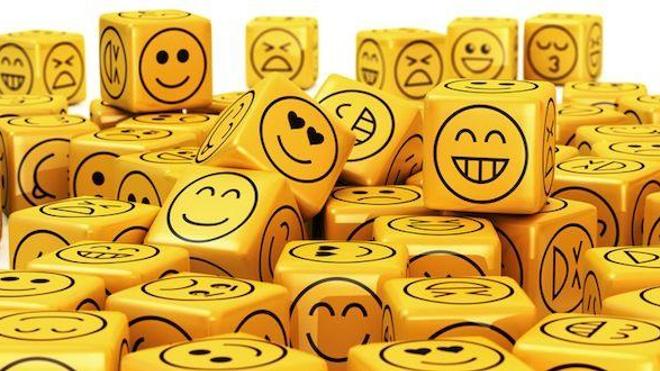 Une équation pour prédire le bonheur
