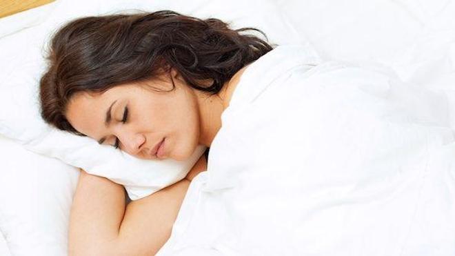 Le sommeil rend les souvenirs plus accessibles