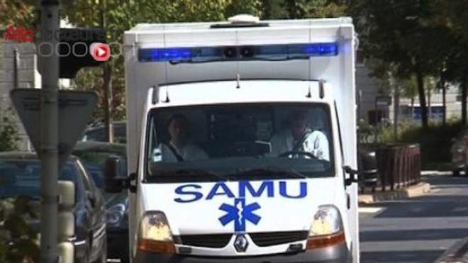 La grève du Samu est terminée